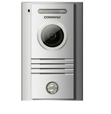 Commax Fine View Series Door Camera DRC-40K