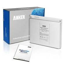 Anker® New Laptop Battery for Apple A1175 A1211 A1226 A1260 A1150 MacBook Pr...