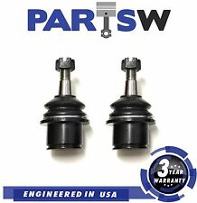 2 Lower Ball Joints Suspension kit  Chrysler 300 Dodge Magnum Charger Challenger