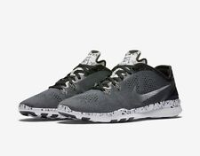 Nike Free TR FIT PRT Run Flyknit 5.0 Gym Training Running Uk 6 40 Huarache Racer