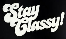 stay classy sticker decal stance nation import tuner vinyl  illmotion JDM
