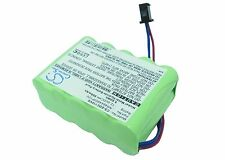 UK Battery for Ecovacs Deebot CR110 NR49AA800P12V 12.0V RoHS