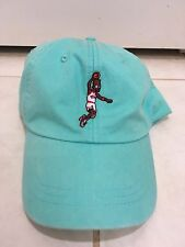 Round Two Bootleg Bart Dad Hat Mint New