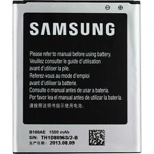 Genuine Samsung Battery AKKU For Samsung Galaxy Ace 3 GT-S7270 GT-S7272 (B100AE)