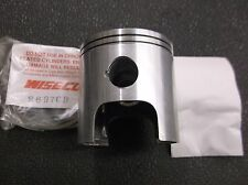 "Arctic Cat 440 LC Wiseco Piston Kit 2332P2 .020"" OS Prowler/ZL440/ZR440/JAG"