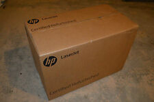 Sealed HP LaserJet Pro M127fw BW Wireless AIO Laser Printer Fax Replace M1217nfw