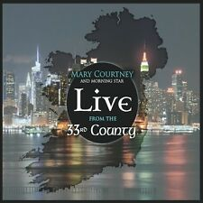 Live From the 33rd County, Mary Courtney & Morning Star, Good