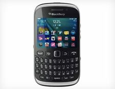 BLACKBERRY CURVE 9320 UNLOCKED PHONE - NEW CONDITION - 3G - WIFI - 3.2MP CAM