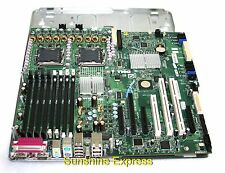 New OEM Dell MY171 Motherboard w/ Metal Tray for Precision WorkStation 690