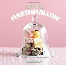 The Artisan Marshmallow by Couture, Paige
