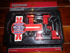 New Sidchrome Cam Clamps Kit,Timing Gear Clamps, SCMT70899