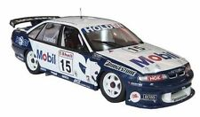 BIANTE HOLDEN VR COMMODORE ATCC WINNER LOWNDES 1:18 NEU Last Model