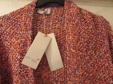 XL 18-20  PER UNA WEEKEND LONGER LENGTH CARDIGAN MARKS AND SPENCER