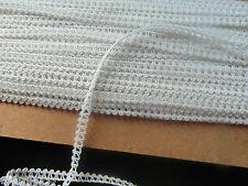 mercerie ancienne dentelle fine 100x0.5cm@olds lace