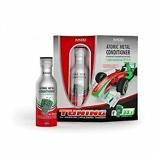 XADO AMC TUNING 1 STAGE Engine Revitalizant for High Performance Cars-Vans-Bikes