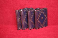 4 jolis petits livres sur l'amour - Beauval, 1970