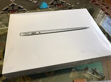 Brand New 2015 Apple MacBook Air 13in - 8gb Ram i7 512gb - SEALED