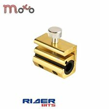 MOTORBIKE CABLE OILER LUBRICATOR CLAMP CLUTCH THROTTLE  BRAKE TOOL SCOOTER
