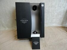 LAURENT PERRIER GRAND SIECLE CHAMPAGNE Presentation Box (Empty)