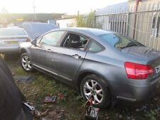 2008 Citroen C5 1.6 HDi 110bhp breaking - parts