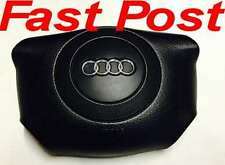 Audi A8 2.8 Air bag D2 Steering air bag   4b0 880 201q      0033
