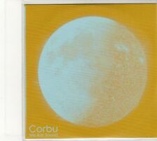 (FD99) Corbu, We Are Sound - DJ CD