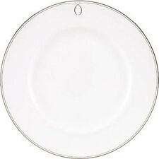 2 Wedgwood by Barbara Barry EMBRACE Bread Plates - new - made in U.K.
