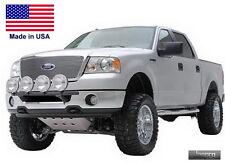 SmittyBilt 130050 09-14 Ford F-150 Pickup Gloss Black Light Mount Bar