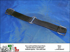 MOTO GUZZI   QUOTA / QUOTA ES   BATTERY STRAP - PART No:30704830