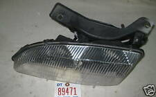 CHEVROLET 95-99 CAVALIER Headlight/Headlamp Left 1995 1996 1997 1998 1999