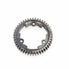 GDS Racing 46T Hard Steel Spur Gear 46 Tooth RC Monster Truck Traxxas X-MAXX 1/5