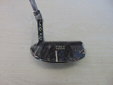 """""""Rare & New"""" TP Mills Hand Made Tour Proto Mallet Putter 35"""""""