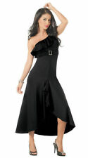 Sexy Prom Cocktail Party Dress Clubbing Evening Casual Glamour Sleeveles Formal