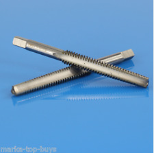Trapezoidal Metric Thread Tap TR 20*4 Tap right Hand Tools tap