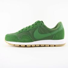 New Mens Nike Air Pegasus 83 Vintage Green White Trainers UK 7 BNIB 827921 313