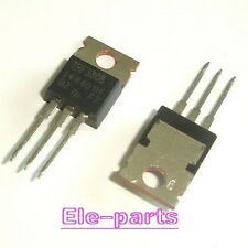 5 PCS IRF3808PBF TO-220 IRF3808 F3808 IRF 3808 Power MOSFET