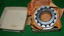 Gamet 101034XN1/101080N1 CS2 Taper Roller Bearing,Ex Harrison Lathe Works