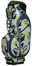 Ogio Ladies Duchess Cart Bag        Chateau White