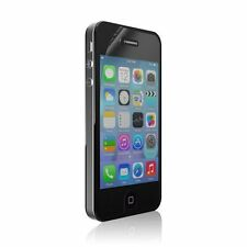 Genuine Tech21 Impact Shield Self Heal Screen Protector For iPhone 4S 4 T21-3000