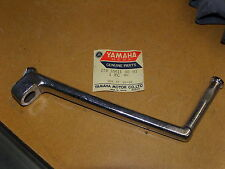 NOS Yamaha Kick Crank 1970-1972 R5 1973-1975 RD350 RD250 278-15611-00-93