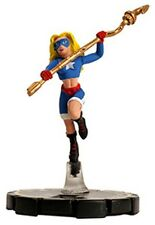 HeroClix Legacy - #020 Star-Spangled Kid