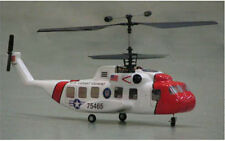 Sikorsky CH53 fuselage kit for 220 size heli - PR REDUCED TO CLEAR