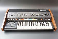 Roland Promars MRS-2 Compuphonic synthesizer