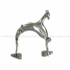 DIA-COMPE Brake Caliper DL800 for Road Bike Old School Vintage BMX Silver New