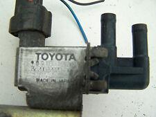Toyota Corolla hatchback (97-00) Relay 20910-12205