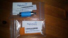 ADS-B FlightAware pro Stick + 1090MHz Band-pass SMA Filter + das beste am Markt