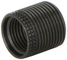 HLIR5326-14S  HELI-COIL Insert, M14 x 1.25 Short Spark Plug Thread Repair