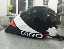 Giro Advantage Aero Cycling Helmet