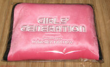 GIRLS' GENERATION SMTOWN WEEK SM OFFICIAL GOODS BLANKET NEW