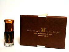 *ROYAL SEUFI OUDH* BY ARABIAN OUD HIGH QUALITY MALAYSIAN AGED PERFUME OIL